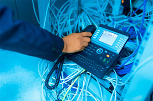snel-voip-amsterdam---info-over-voip